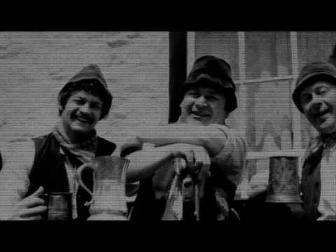 'Drink Up Thee Cider' with Lyrics - Adge Cutler & The Wurzels