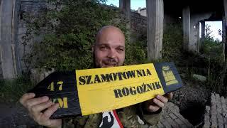 POZA SZLAKIEM ➡️ Konkurs ➡️ Drogowskaz