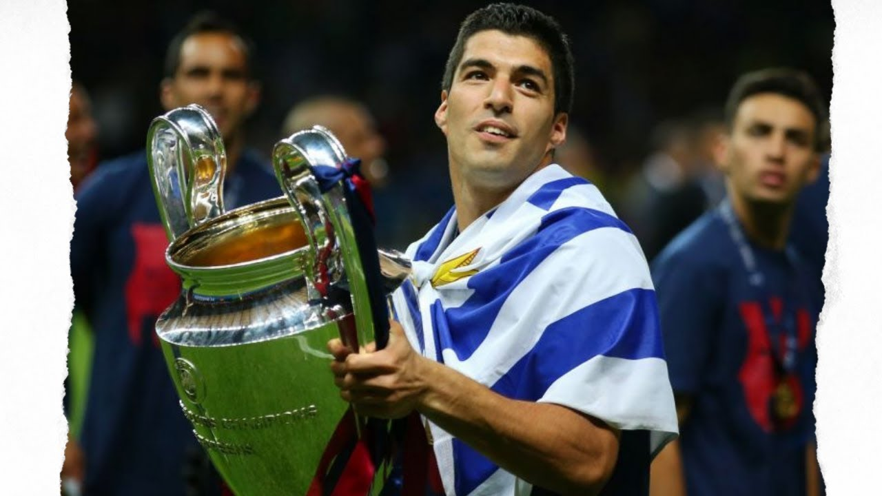 Goodbye Luis - Good Life