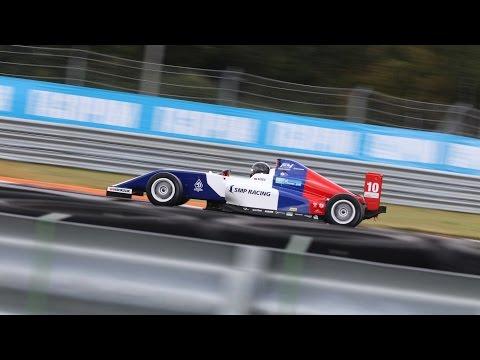 Формула 1 Гран при России 2017 Сликовый отчет №2