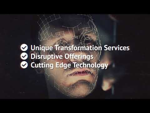 Radisys Exponential Effect - Corporate Video
