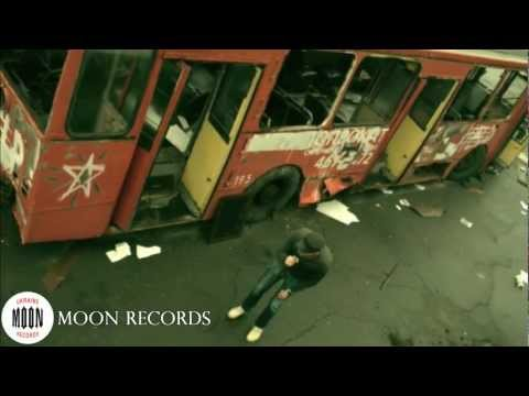Бумбокс - Наодинцi (Full HD)