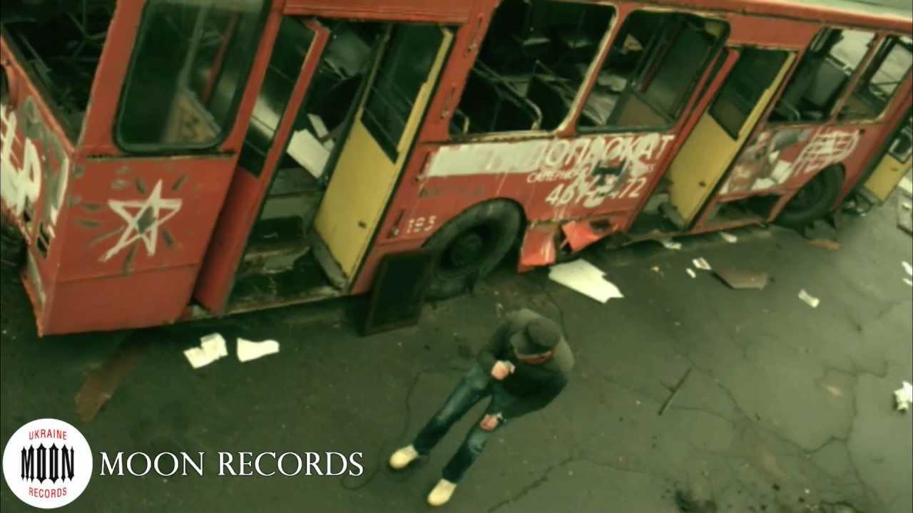 i-full-hd-moon-records