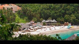 BodyHoliday, Saint Lucia Resort Video 2019