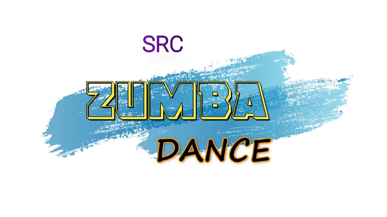 Zumba Dance Classes at RGUKT R K Valley campus