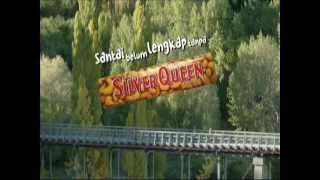 "Silver Queen Classic ""Beautiful Journey"""