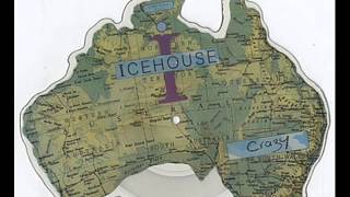 Icehouse - Crazy (Midnight Mix)