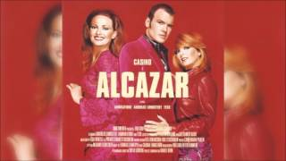 Watch Alcazar Click Your Heart video