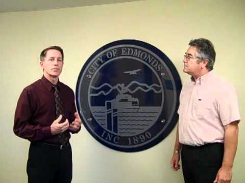 Day 361 of 365 Things To Do In Edmonds, WA - Economic Development for City of Edmonds