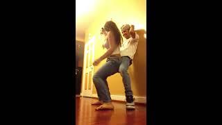 Download Video dancing reggaeton MP3 3GP MP4