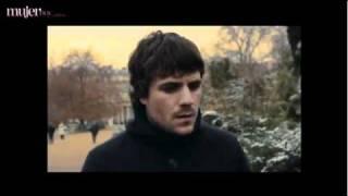 Dani Martín - Mira la vida [Vídeo con Maria Valverde]