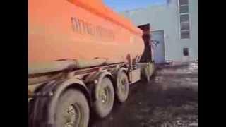ДИЗЕЛЬНОЕ ТОПЛИВО ООО ТК КОМПАНИЯ АМАЛЬ(Дизельное топливо ООО