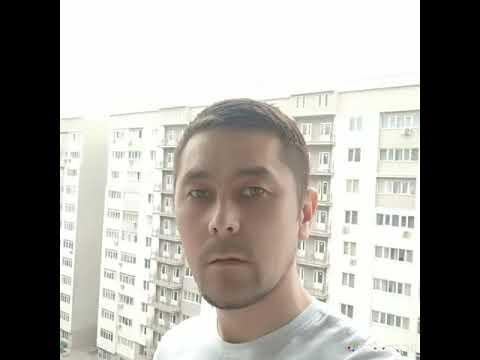 Бұл ән бұрынғы әннен өзгерек Бекзат Даулеев