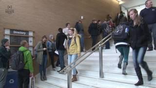BYU-Idaho students experiencing delay in financial aid
