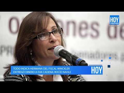 Noticias HOY Veracruz News 25/05/2017