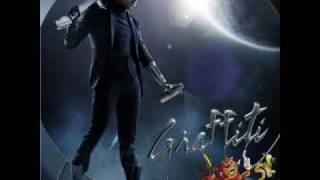Chris Brown - Crawl (HQ)