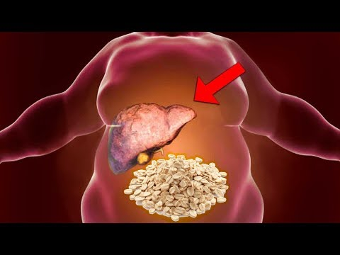 ¿Avena adelgaza o engorda? ¡Cómo Consumirla, Descubra sus Beneficios!