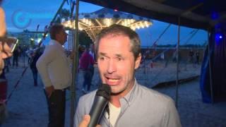 Beachfestival Zeewolde 2016 Kaap Flevo