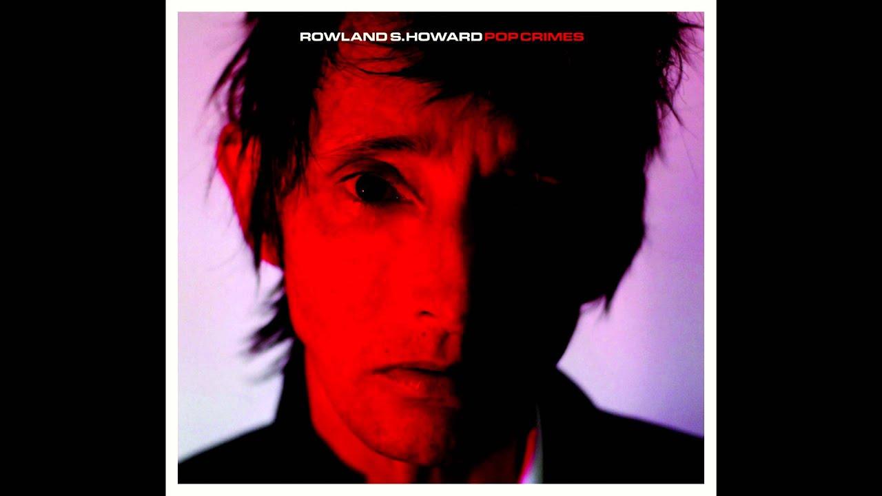 rowland-s-howard-shut-me-down-mathieu-langlois