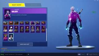 How to Get UNRELEASED Skins/Emotes in Fortnite!
