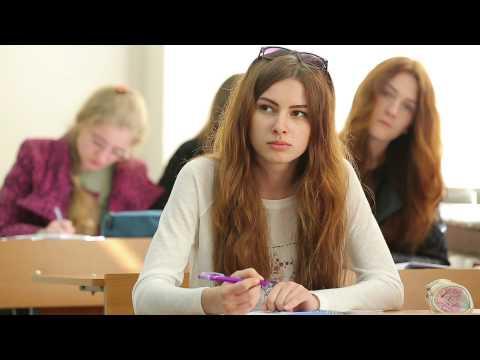 #UkraineEdu: Ukraine is international destination for education - Victor Banerjee, India, economy