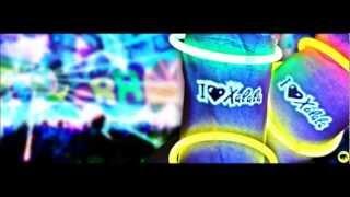 Bizzare Contact - Xalala Dance