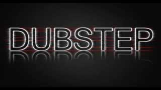 Dubstep - Adam F & DJ Fresh - It