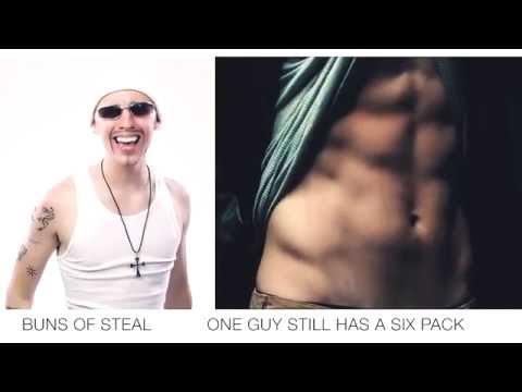 boy-brand---1d,-nsync,-backstreet-parody