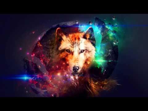 Martin Garrix - Animals (Broning Bootleg)