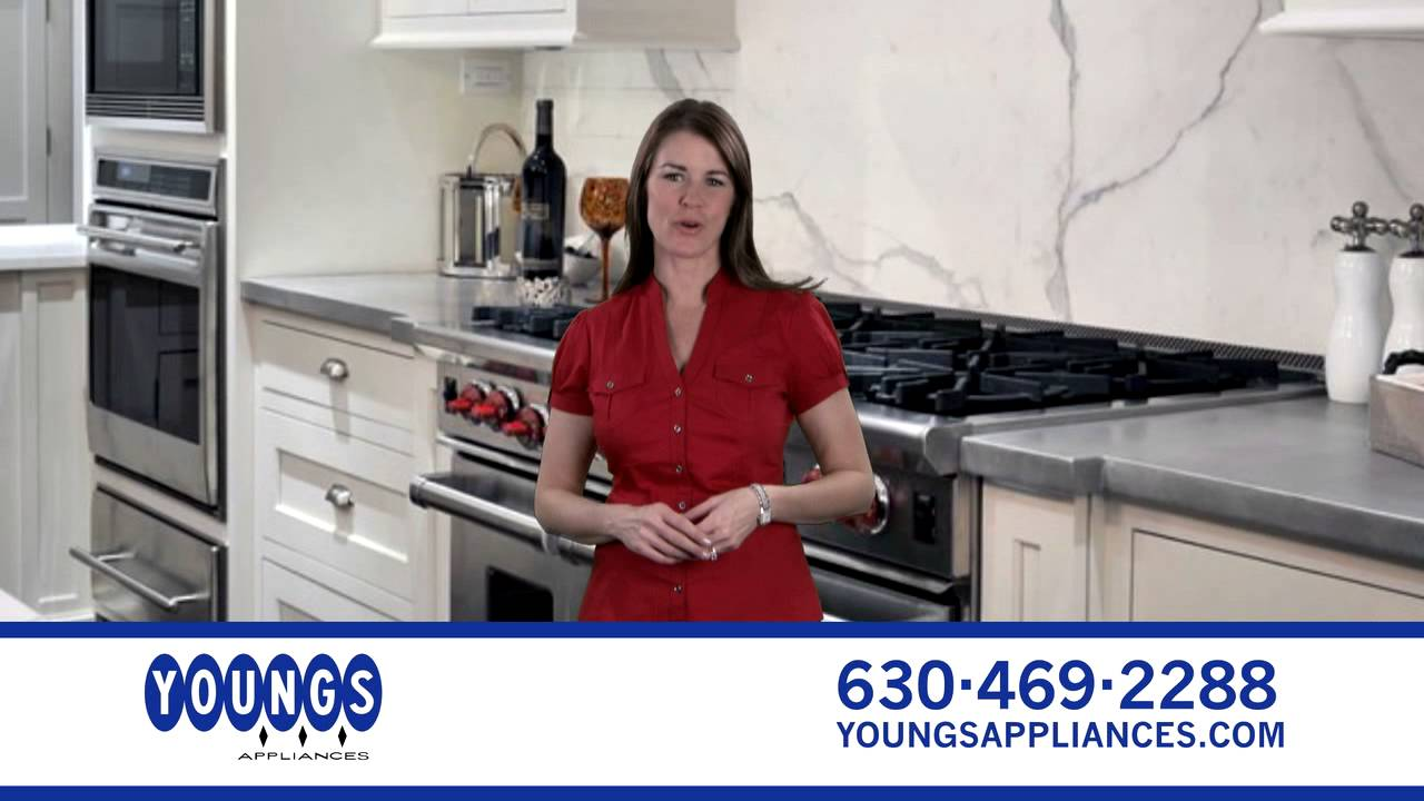Young S Liances 630 469 2288 In Glen Ellyn Il