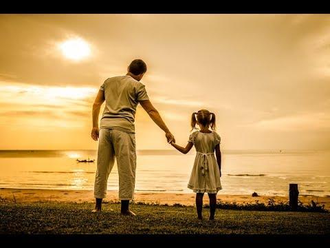 Daughter's is a Gift of Love ! Inspirational Speech About Daughter ! MUST  WATCH & LISTEN