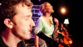 Warr Acres - Savior Crucified (Live)