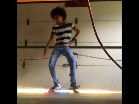 My Freestyle ~ @Shmateo_ || Ayo and Teo ||