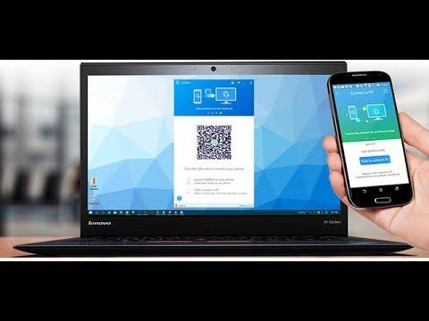 تحميل Share It للكمبيوتر آخر إصدار  - Download Shareit For Windows