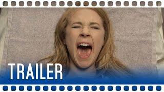 SCHMERZENSGELD - WER REICH SEIN WILL MUSS LEIDEN Trailer Deutsch German (HD)