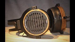 fischer Audio M12s (First Impressions)