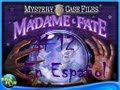 Mystery Case Files: Madame Fate - Parte 12 (El Curandero)