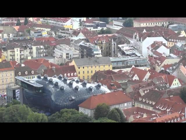 ViaggiVacanze interviste Austria 2013