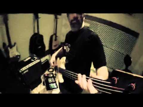 "Sofisma ""Speed Up""  bass Renato Lagreca"