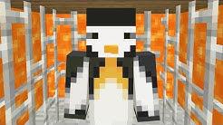 Minecraft Xbox: Setting Traps [303]