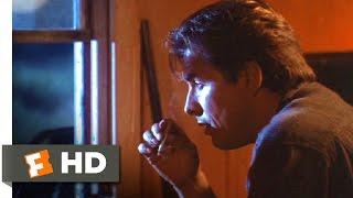 Скачать The Hot Spot 1990 Tough Guy Scene 8 9 Movieclips