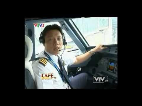 VNA Pilot