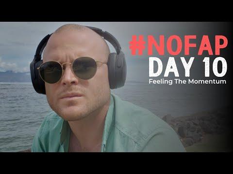 creating-new-habits-|-no-fap-day-10