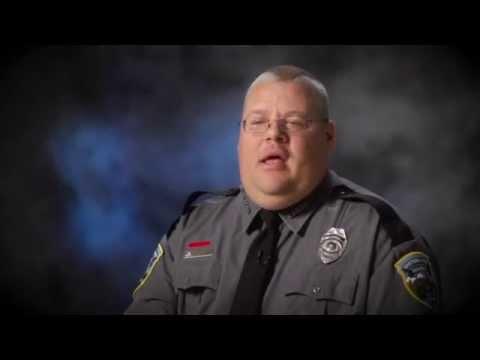 Eastern Pike Regional Police Department – Emergencies: Dial 911