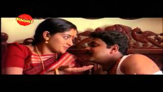 Sadanandante Samayam - 2003 Full Malayalam Movie | Dileep | Jagathi | Malayalam New Films