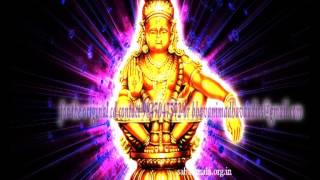 Download Hindi Video Songs - ente kanni ayyappan  devotional song about VISHNU MAHESWARA