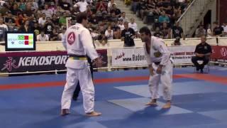 Baixar 2009 Brazilian Jiu Jitsu World Championships - Mundial