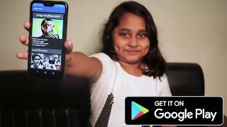 Raisha | The youngest android app developer in Bangladesh | Trained by Jubayer App Academy