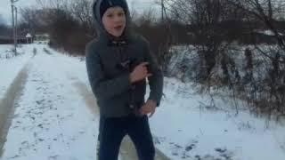 Кліп: Мс пельмень-моя житуха