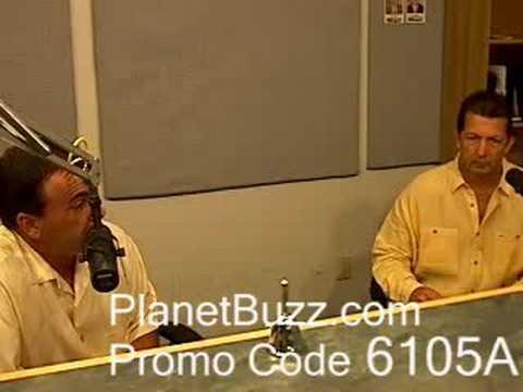 PlanetBuzz.com - BIZ Directory of the Future!
